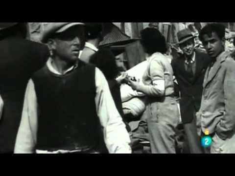 Historia De El Estado Judío En Palestina