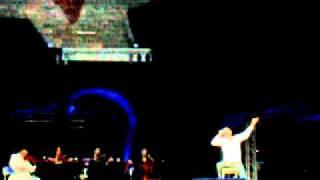 Danza Sul Mio Petto - Biagio Antonacci