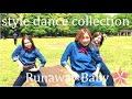 【style】Runaway Baby