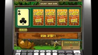 Обзор игрового автомата Sweet Life (Igrosoft)