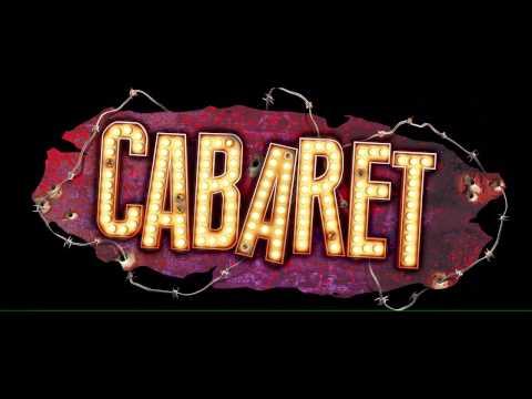 Cabaret The Musical Australia