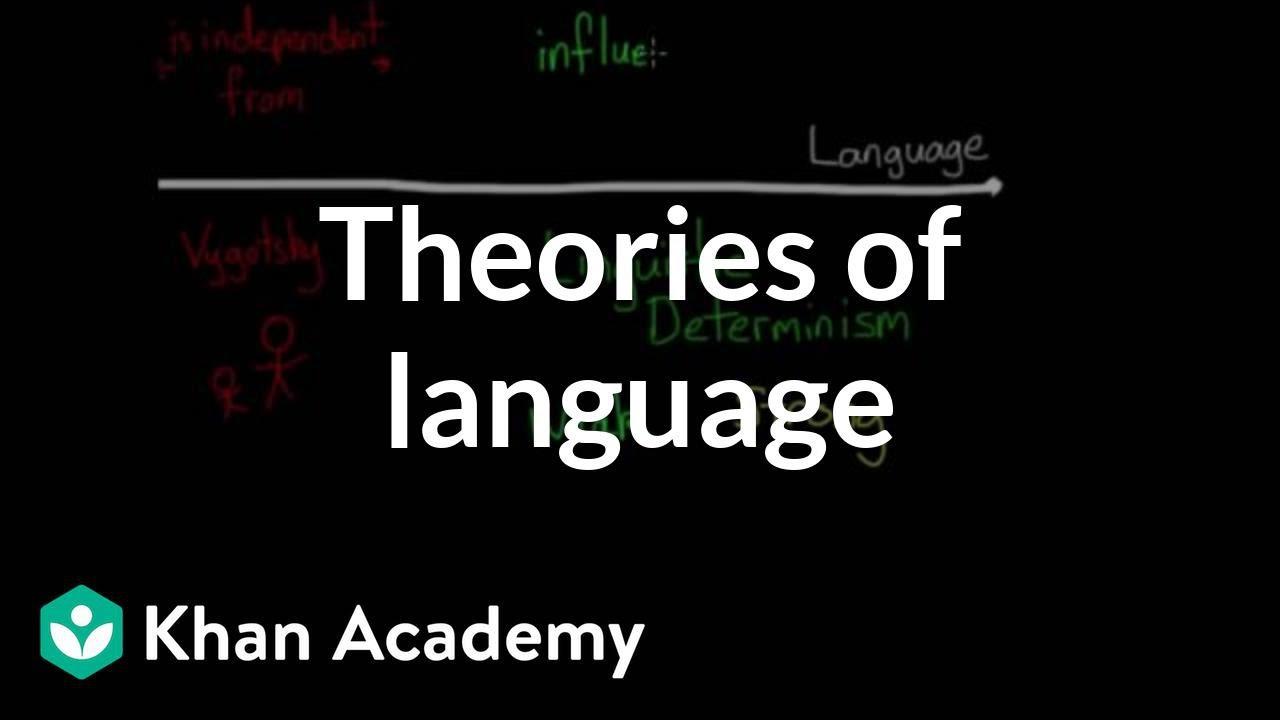 thinking language intelligence social interpersonal growth thinking language intelligence social interpersonal growth psychotherapy