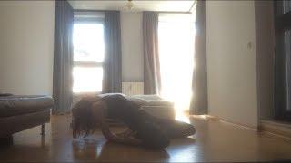 Free Movement || meine Körpergefühl Meditation