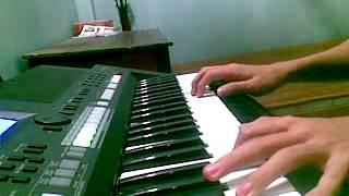 Mất cảm giác yêu piano cover by Hiệp Xồn