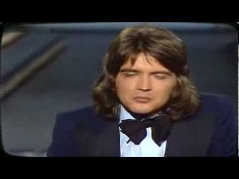 Bernd Clüver - Der Junge mit den Mundharmonika 1973
