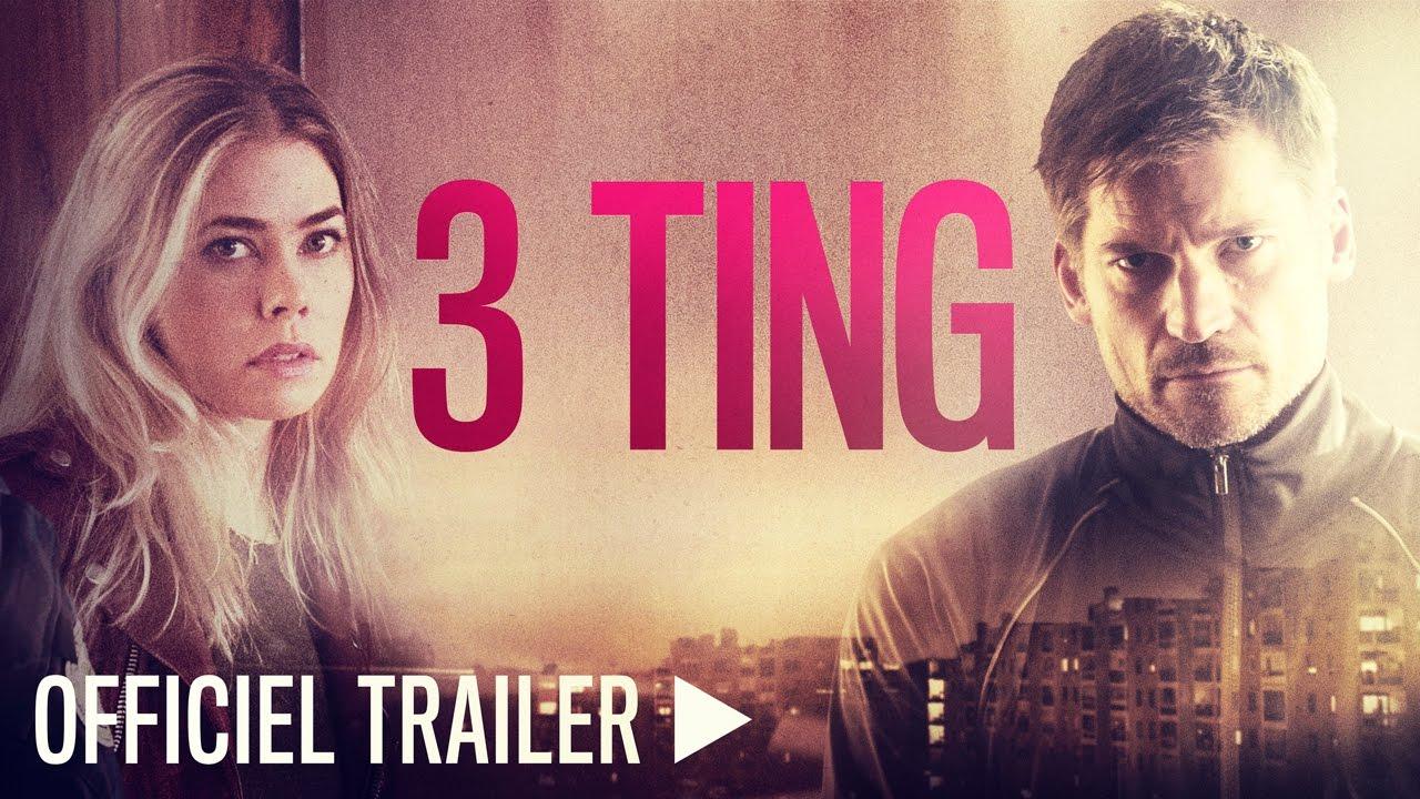 3 ting film