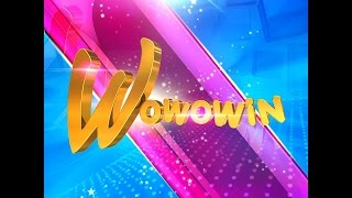 Wowowin Theme Song by Willie Revillame