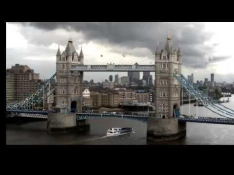 TOWER BRIDGE LIVE VIDEO STREAM