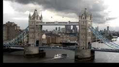 TOWER BRIDGE LIVE VIDEO STREAM