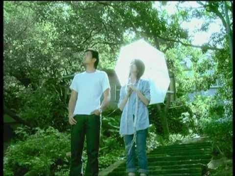 蔡淳佳 Joi Chua - 陪我看日出 Pei Wo Kan Ri Chu