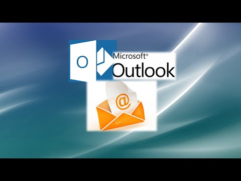 Outlook 2007 Tutorial: A Comprehensive Guide - Communicate Effectively