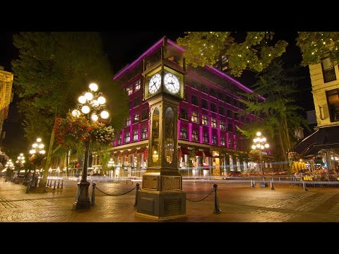 vancouver---gastown
