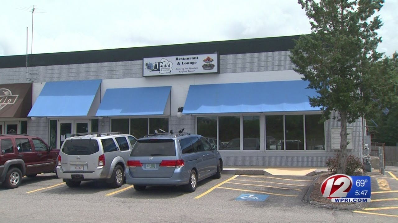 Owners of failed Faial Restaurant file for bankruptcy after $170,000 ...