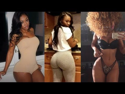 Beautiful fit black women from YouTube · Duration:  10 minutes 2 seconds