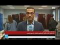 عن حماس الناخبين في الدائرة 15 بباريس
