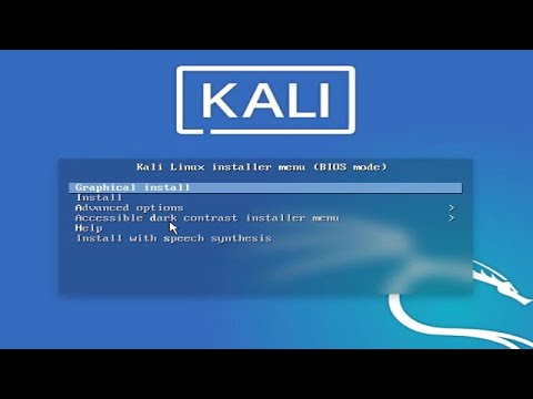 how-to-install-kali-linux-in-virtualbox-|-install-virtual-box-windows-10-&-kali-linux