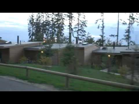 center parcs france w youtube. Black Bedroom Furniture Sets. Home Design Ideas
