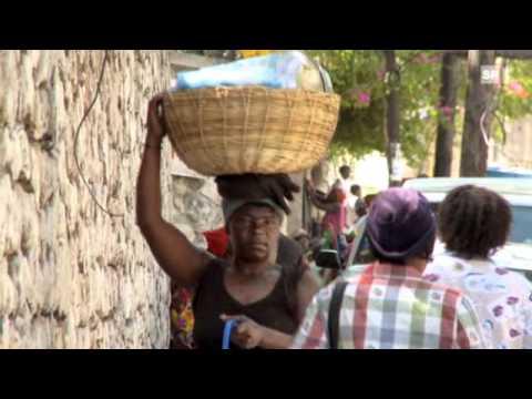 SF Spezial - Fernweh 2010: Haiti Folge 6