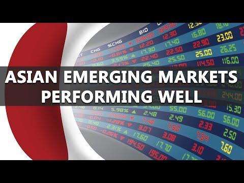 Jusqu'où le Nikkei pourrait-il progresser?