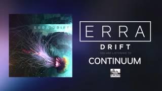ERRA - Continuum