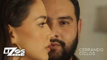 BANDA MS - CERRANDO CICLOS (VIDEO OFICIAL)