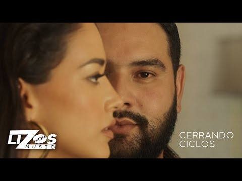 BANDA MS – CERRANDO CICLOS (VIDEO OFICIAL)