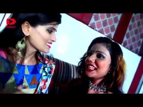 Yaar Ke Nishani Rahe  By Singer Vikash Kumar Akela