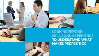 A day in the life of Hays Recruitment