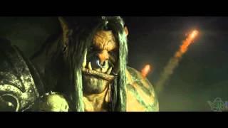 World of Warcraft AMV - Phoenix