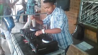 black coffee dj msewa gqom remeix music is the answer