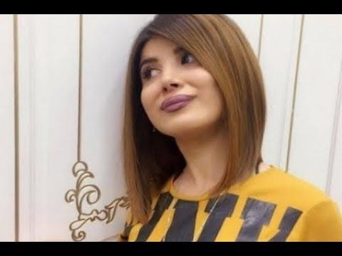Azərbaycanlı aktrisanın ürəyi dayandı: aparatdan ayırdılar