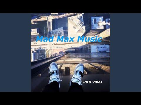 Jazmine Muzik Swing Vibes Youtube