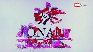Premia FONART a 131 artesanos de todo el país