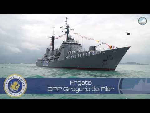 Republic of Singapore Navy International Maritime Review 201