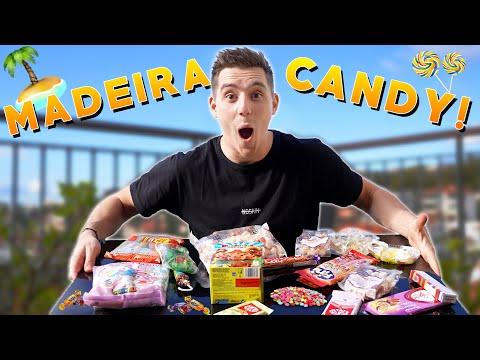 madeira-candy-challenge!-🍬-(nicht-vegan!)-i-mit-mexify-&-snoxh!