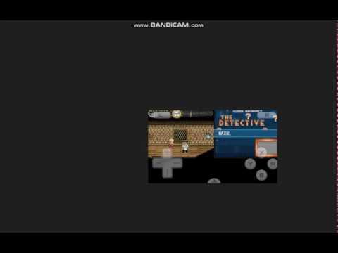 드라 스틱 2.3 0.3 apk