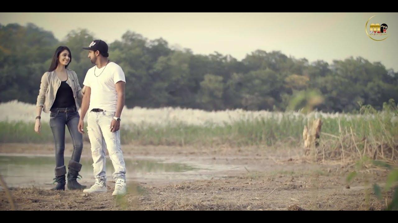 Asla Tarsem Ali Official Video Mp4 Records Brand