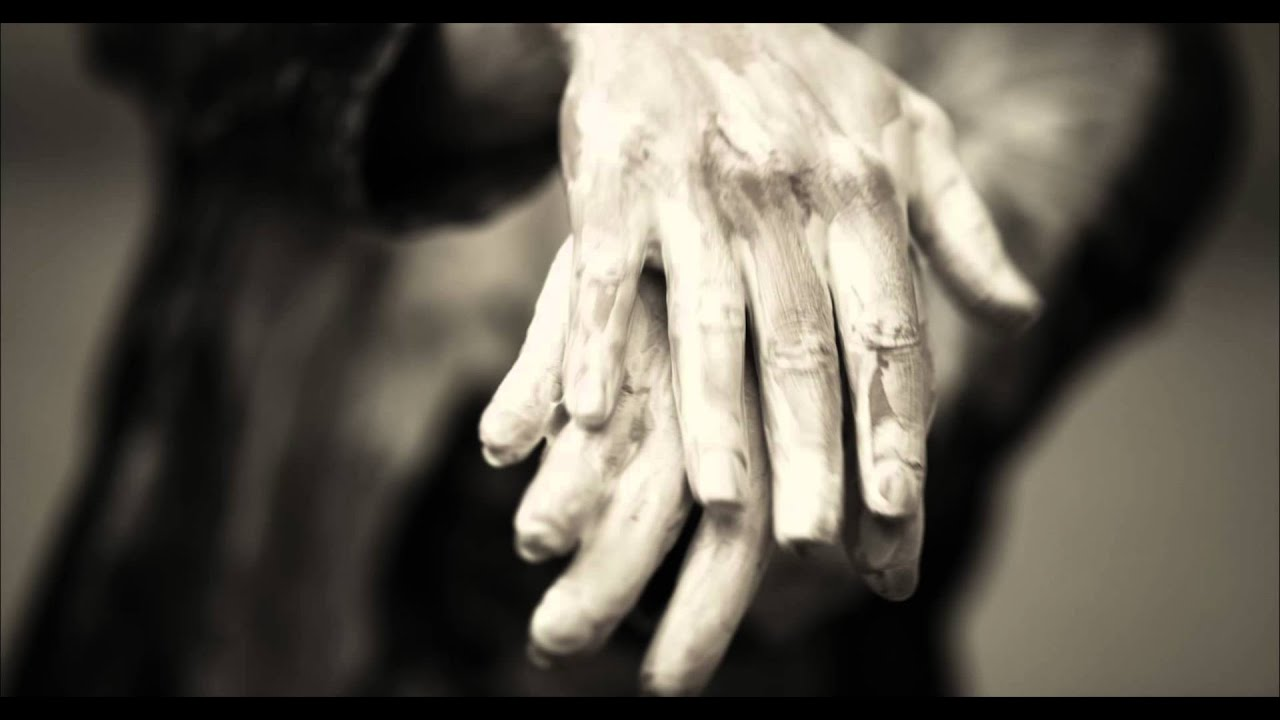 editors-marching-orders-official-video-editorsofficial