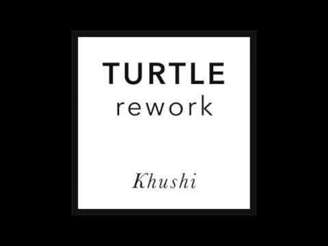 Khushi - Magpie (Turtle Rework)