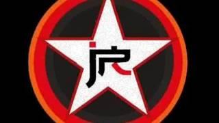J-Rocks - Save Our Soul (Clean)
