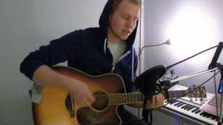 Only Girl' - a Rihanna Acoustic Cover by Josh Lehman [HQ] &Download Link