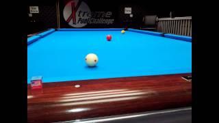 XPC 10ft Brunswick Table Slideshow