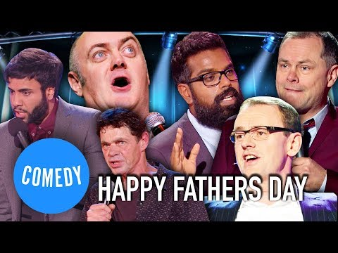 """I Don't Like Condoms"" 