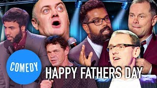 i-don-t-like-condoms-worlds-best-comedians-on-children-universal-comedy