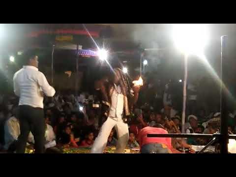 Mataji noMandavo Bhuva dhune gujarati Dakla Ramzat