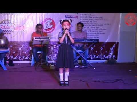 Humpty Dumpty  Chittagong Liberty School 2017