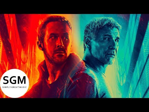 One For My Baby (And One More For The Road) - Frank Sinatra (Blade Runner 2049 Soundtrack)