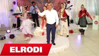 Sami Kallmi - Nuse me fustan te bardhe (Official Video HD)