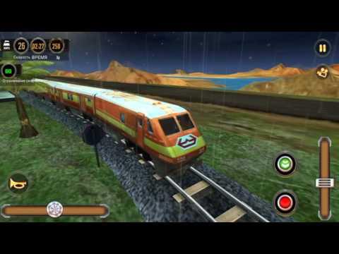 """ZD Simulator:""""Запуск электровоза ЧС8""""из YouTube · Длительность: 4 мин7 с"""