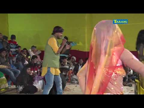 HD बंगाल से साजनवा  || | Pramod Premi Yadav New Bhojpuri Song -  Best Bhojpuri Lookgeet
